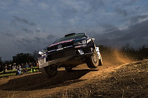 WRC Análisis Análisis: ¿Será más competitivo el WRC sin Volkswagen?