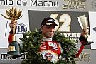 Macau: Felix Rosenqvist will historischen 3. Formel-3-Sieg in Folge