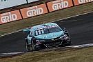 Brazilian V8 Stock Cars' debut in Minas Gerais to increase title chase unpredictability