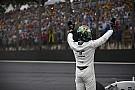 【F1】マッサ「解決策を見つけて、ブラジルGPを開催してほしい」