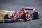 Technikchef: Formel 1 2017 wohl doch nicht 5 Sekunden schneller