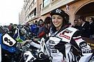 Dakar Russische Dakar-debutante test positief op doping