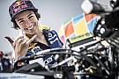 Dakar Rallye Dakar 2017: Doping-Skandal um russische Motorradfahrerin
