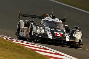 WEC News Porsche bestätigt: 2 WEC-Fahrer müssen gehen
