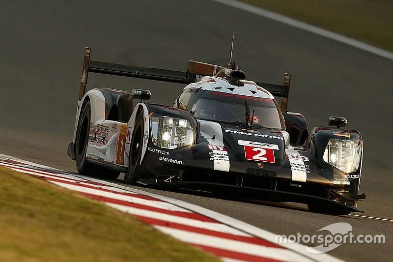 Porsche bestätigt: 2 WEC-Fahrer müssen gehen