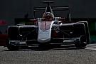 GP3 Леклер стал чемпионом GP3, несмотря на сход