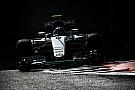 Marc Surer: Nico Rosberg kann nur verlieren