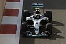 Nico Rosberg: Der Weg zum WM-Titel in der Formel-1-Saison 2016