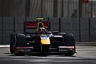 GP2 Gasly é campeão da GP2 em vitória de Lynn em Abu Dhabi