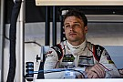 WEC Бембер зайняв останнє місце в складі Porsche LMP1