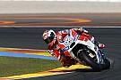 MotoGP Лоренсо: Довіціозо зараз на піку кар'єри