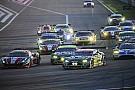 WEC La categoría GT del WEC pasa a ser campeonato del mundo