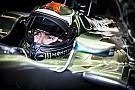 Puissance, grip, risques… Jorge Lorenzo revient sur son test F1
