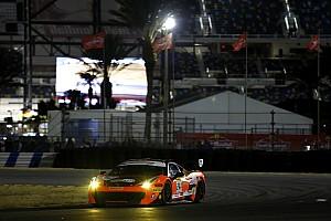 Ferrari Notizie