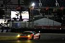 Ferrari Ferrari Challenge Trofeo Pirelli: Kauffmann e Merckx conquistano il titolo