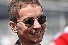 Los pilotos de MotoGP son más valientes que los de F1, dice Lorenzo