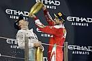 Формула 1 Джордан: В Mercedes хочуть будь за що взяти Феттеля