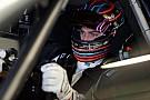 DTM Mortara: Audi bana 'üst düzey pilot' gibi yaklaşmadı!
