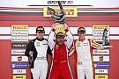 Ferrari Ferrari-Weltfinale in Daytona: Dramatische Titelentscheidung in Trofeo Pirelli