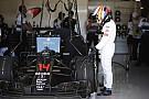 """De la Rosa: """"50% az esély arra, hogy Alonso a Mercedeshez szerződik"""""""