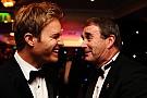 """Forma-1 Beszólok: """"Rosberg még ahhoz is gyenge, hogy megvédje a címét…"""""""