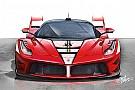 Automotive El LaFerrari número 500 se subasta en 7 millones de dólares