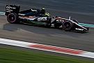 Fórmula 1 Carlos Slim descarta Pérez no lugar de Rosberg