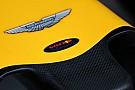Red Bull Racing en Aston Martin verlengen samenwerking