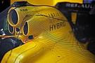 Forma-1 Üzemanyagcellás vagy elektromos F1 2020 után?