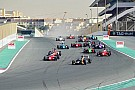 Indian Open Wheel Schumacher out to retain MRF Challenge lead in Dubai, Ghorpade returns