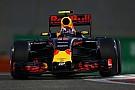 Formel 1 Red-Bull-Teamchef: Max Verstappen wird noch viel besser