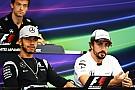 Forma-1 Már csak Alonso és Wehrlein küzd a Mercedes üléséért?