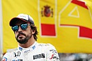 McLaren'dan Mercedes'e cevap: Görüşecek bir şeyimiz yok