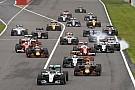 F1 【F1】motorsport.comが選ぶ2016年のトップ10ドライバー:Part 1