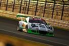 Endurance 12 Ore di Sepang: Makowiecki regala la pole alla Porsche