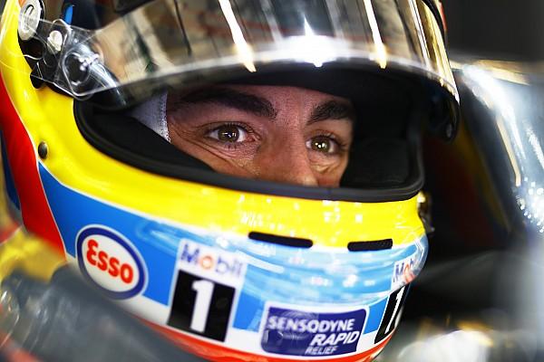 F1 速報ニュース 【F1】アロンソのマネージャーのブリアトーレ、メルセデス移籍を否定