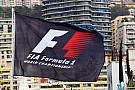 Liberty hissedarları F1'i satın alma planını oylayacaklar