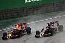 【F1】トロロッソ、2018年にレッドブルとのリソース共有を目指す