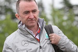Colpo di scena: Lowe ha scelto di andare alla Williams!