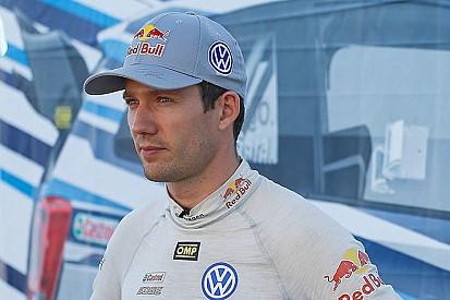 WRC Ogier: M-Sport è la scelta giusta, ma nel 2018 potrebbe già andare via