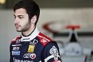 Формула V8 3.5 Российские пилоты, итоги сезона-2016: Матевос Исаакян