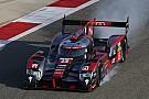 WEC Topnews 2016 - #3: Audi beendet LMP-Programm in WEC und Le Mans