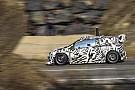 WRC Pas de Polo WRC aux couleurs du Qatar avant 2018
