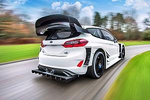 WRC Ultime notizie L'incidente di Ogier nei test di Monte-Carlo non preoccupa la M-Sport