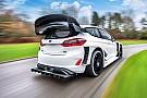 WRC L'incidente di Ogier nei test di Monte-Carlo non preoccupa la M-Sport