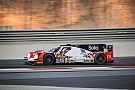 WEC La Manor punta alla classe LMP1 con la Ginetta dal 2018