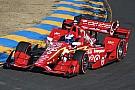IndyCar Dallara e la IndyCar hanno rinnovato la collaborazione fino al 2020