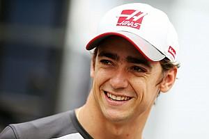 Формула E Новость Агаг: В Формуле Е Гутьеррес будет сражаться за титул