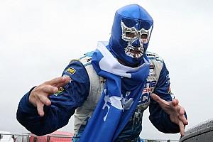 """IndyCar Важливі новини Пол Трейсі: Брак принципового суперництва та """"поганих хлопців"""" шкодить спорту"""