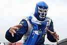 """IndyCar Пол Трейсі: Брак принципового суперництва та """"поганих хлопців"""" шкодить спорту"""